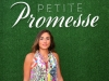 Launching-event-BAUME-MERCIER-PETITE-PROMESSE-33