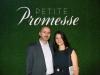 Launching-event-BAUME-MERCIER-PETITE-PROMESSE-38