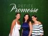 Launching-event-BAUME-MERCIER-PETITE-PROMESSE-41