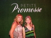 Launching-event-BAUME-MERCIER-PETITE-PROMESSE-49