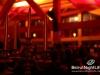 les-folies-rouge-rikkyz-002