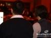 les-folies-rouge-rikkyz-004