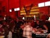 les-folies-rouge-rikkyz-013