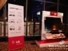 Launching_LG_3D_Tv004