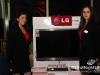 Launching_LG_3D_Tv008