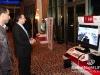 Launching_LG_3D_Tv021