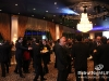 Launching_LG_3D_Tv059