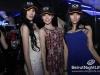 Launching-Ice-watch-Soiree-night-club-004