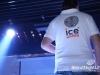 Launching-Ice-watch-Soiree-night-club-012