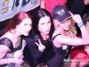 Launching-Ice-watch-Soiree-night-club-018