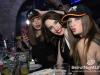 Launching-Ice-watch-Soiree-night-club-019