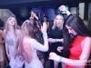 Launching-Ice-watch-Soiree-night-club-025