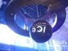 Launching-Ice-watch-Soiree-night-club-031