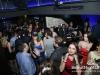 Launching-Ice-watch-Soiree-night-club-034