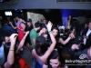 Launching-Ice-watch-Soiree-night-club-035