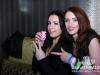 Launching-Ice-watch-Soiree-night-club-042
