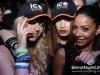 Launching-Ice-watch-Soiree-night-club-046
