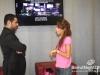 media-club-grand-cinemas-02