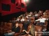 media-club-grand-cinemas-14