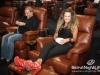 media-club-grand-cinemas-17