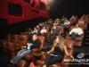 media-club-grand-cinemas-18