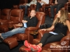 media-club-grand-cinemas-19