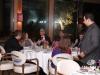 brazilian-gastronomy-festival-le-gray-009