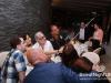 brazilian-gastronomy-festival-le-gray-013