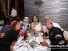 brazilian-gastronomy-festival-le-gray-014