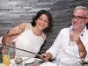 brazilian-gastronomy-festival-le-gray-016