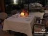 brazilian-gastronomy-festival-le-gray-055
