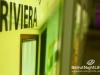 layalina-tent-riviera-002
