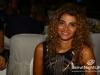 layalina-tent-riviera-032