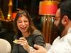 bnl_horeca_chef_tour_indigo_le_gray_hotel11