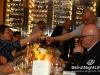 bnl_horeca_chef_tour_indigo_le_gray_hotel13