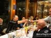 bnl_horeca_chef_tour_indigo_le_gray_hotel14