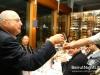 bnl_horeca_chef_tour_indigo_le_gray_hotel15