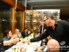 bnl_horeca_chef_tour_indigo_le_gray_hotel16