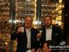 bnl_horeca_chef_tour_indigo_le_gray_hotel17