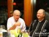 bnl_horeca_chef_tour_indigo_le_gray_hotel18
