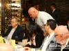 bnl_horeca_chef_tour_indigo_le_gray_hotel2