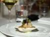 bnl_horeca_chef_tour_indigo_le_gray_hotel24