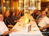 bnl_horeca_chef_tour_indigo_le_gray_hotel28
