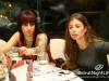 bnl_horeca_chef_tour_indigo_le_gray_hotel3