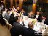 bnl_horeca_chef_tour_indigo_le_gray_hotel40