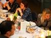 bnl_horeca_chef_tour_indigo_le_gray_hotel41