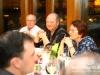 bnl_horeca_chef_tour_indigo_le_gray_hotel42
