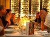 bnl_horeca_chef_tour_indigo_le_gray_hotel43