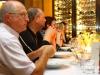 bnl_horeca_chef_tour_indigo_le_gray_hotel44
