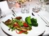 bnl_horeca_chef_tour_indigo_le_gray_hotel45